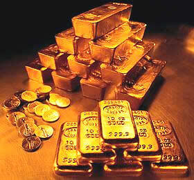 A Teoria de Tudo - Página 10 Pile_of_gold
